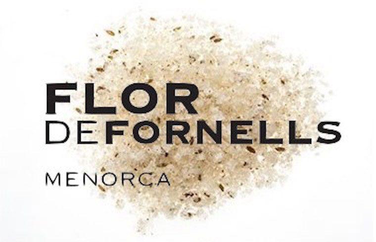 Fornells Exquisita Menorca